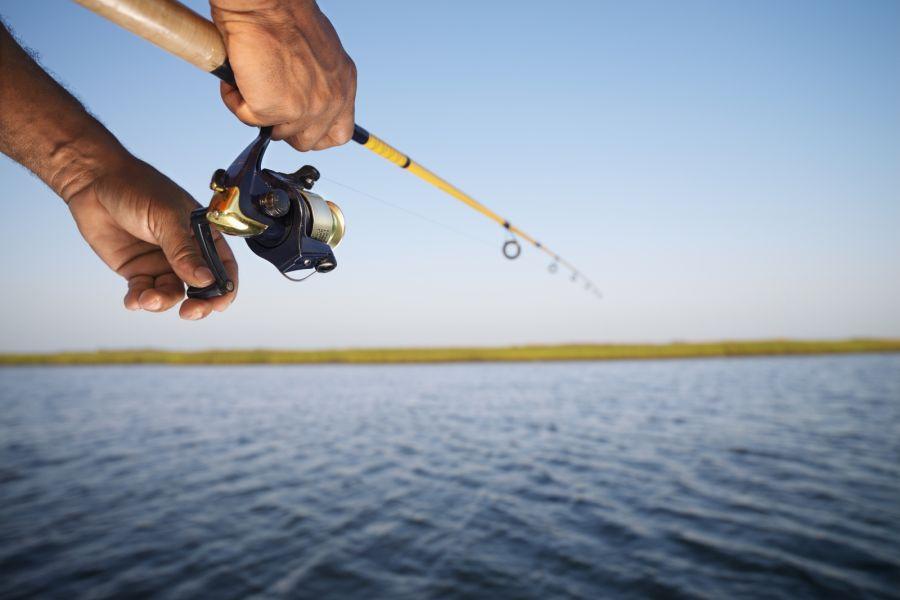 Scaricare un gioco il 2005 da pesca attraverso un torrente