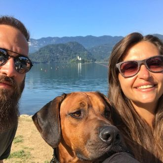 ⛵️🚲HOLIDAY ⚓️⛱