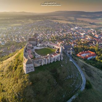 Sümegi vár