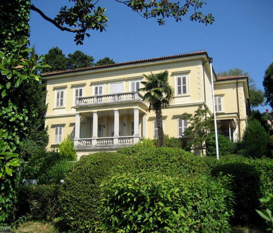 villa maria catholic homes - 960×820